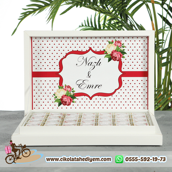 Super Mom Yastık